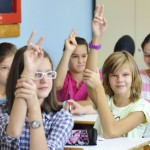 Проект ,,Регионална поддршка на инклузивното образование,,