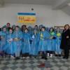 Манифестација Прочка 2014 во село Љубанци